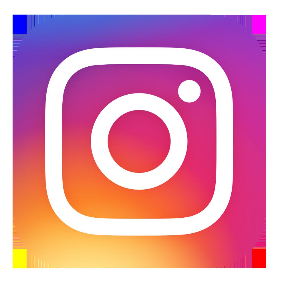 Instagram Glamour
